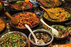 Traditional Image result for brick lane culture bangladesh food..., ,