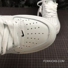 sports shoes 68ebe 9c954 Nike Air Force One Mid Utility Mid Top Casual Sneaker Aj7747-100 Size Best