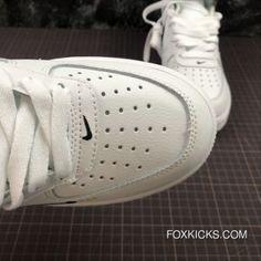 Nike Air Force One Mid Utility Mid Top Casual Sneaker Size Online Casual Sneakers, Sneakers Nike, Adidas Golf Shoes, Nike Kicks, Nike Max, Nike Air Force Ones, Air Jordan Shoes, Running Shoes Nike