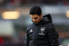 Arsenal at the Emirates Stadium used to be a fortress for the Gunners, but in recent months, that home record has been turned on its... The post 'How does Arteta have a job': Some Arsenal fans seeth at 'embarrassing' stat after 2-2 draw appeared first on HITC.