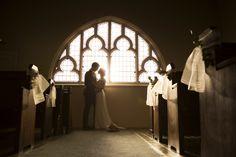 #weddings #weddingday #weddingstyle #bride #groom #creativewedding Bride Groom, Wedding Styles, Wedding Day, Wedding Photography, Weddings, Creative, Decor, Pi Day Wedding, Decoration