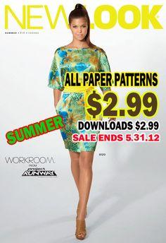www.sewingpatterns.com