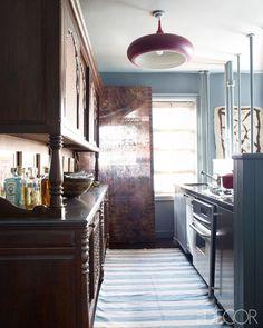 #homedecor #interiordesign #drinks #bar