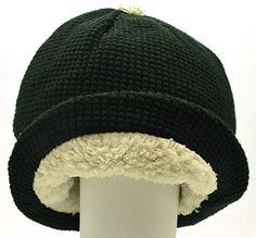 Urban Pipeline Beanie Linned Hat Black - One Size Urban Pipeline http://www.amazon.com/dp/B017SAPLDK/ref=cm_sw_r_pi_dp_hg8qwb00N905S