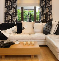 My three bittles.: 4 Easy Ways to Make Your Home Modern and Classy