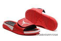c8cd923df9eb Jordan Hydro 5 Retro Red White Black. Shoes 2017Converse ...