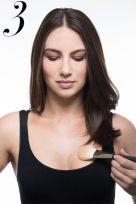 Visagie vergroot je borsten - EBC Beauty Magazine