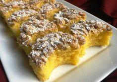 A hagyományos omlós Kossuth-kifli receptje - Nem nehéz megsütni