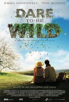 Dare to Be Wild (2015) - IMDb