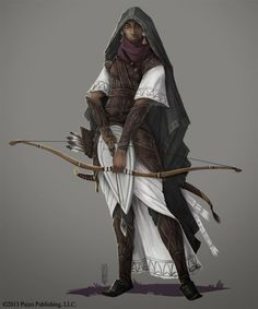 Imagens para Inspirar   Personagens Negros II – Mulheres     Alguns meses atrás eu saí à procura de imagens de personagens que representass...