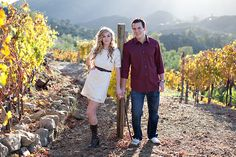 engagement session - what to wear - Stephanie Fay Photography
