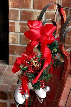 Back Porch Musings: December 2, 2012 - December 8, 2012