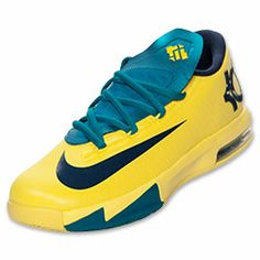 sports shoes 1969f 2f022 No other player in the NBA can quite match the level of raw ability and  versatility