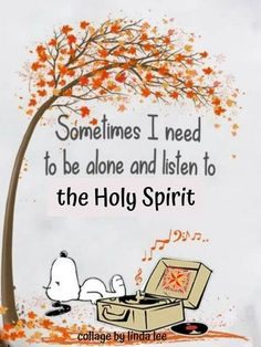 """Even Snoopy knows that. Charlie Brown Quotes, Charlie Brown And Snoopy, Peanuts Quotes, Snoopy Quotes, Snoopy Love, Snoopy And Woodstock, Faith Quotes, Bible Quotes, Motivational Scriptures"