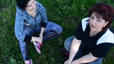 E-MISIUNEA Rescrie-ti Povestea#Episodul 1: Ramona, femeia ce vorbeste cu...