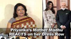 Priyanka Dress Row | Priyanka's Mother Madhu REACTS , http://bostondesiconnection.com/video/priyanka_dress_row__priyankas_mother_madhu_reacts/,  #baywatchpublcireview #DadasahebPhalkeAcademyAwards #Hollywoodfilm #indianprimeminister #ManishaKoirala #NarendraModi #PriyankaChopra #PriyankaDeepika #priyankadressrow #priyankamodidiscussedimportantissues #priyankamodimeetinshortdress #priyankashowsherlegstoModi #priyanka'smothermadhuchoprareacts #RaveenaTandon #ShilpaShetty