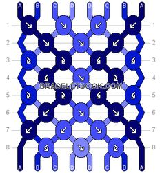 Normal Pattern #17997 added by CWillard