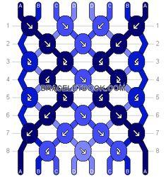 Normal Pattern #17997 added by CWillard