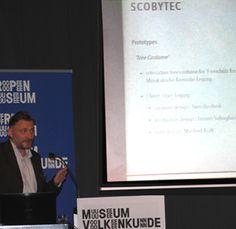 Bernhard Schipper