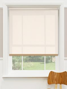 Notions Macchiato Roller Blind from Blinds 2go