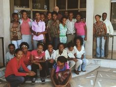 PROJECT UPDATE: Women at Risk : Hiwot's story #hope #freedom