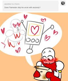 Ask Sansby And Son 67