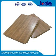 Check out this product on Alibaba.com App:Imitation Wood Aluminum Panel Curtain Wall https://m.alibaba.com/2ym2mm