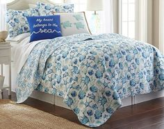 418 Best Tropical Bedding Quilt Comforter Sets Images In 2019
