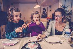 Chocolate Fondue, Desserts, Food, Imagenes De Amor, Tailgate Desserts, Deserts, Essen, Postres, Meals