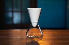 Soma Reinvents the Water Filter, Makes It Gorgeous And Greener : TreeHugger