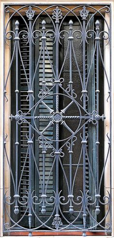 Barcelona - Clos de Sant Francesc 045 b | Flickr - Photo Sharing!