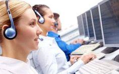 Cosa bisogna sapere sui contratti telefonici? una guida per scoprirlo #contrattotelefonico #telefono #peratore
