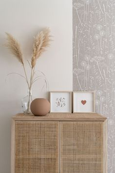Boho Living Room, Living Room Decor, Room Inspiration, Interior Inspiration, Deco Nature, Interior Minimalista, Ideas Hogar, Style Deco, Home Wallpaper