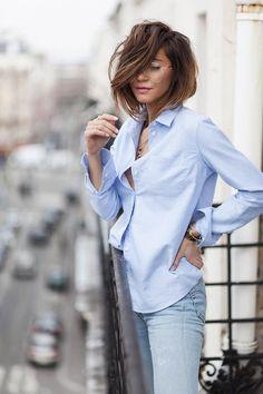 NEW PRETTY THINGS #10 - Les babioles de Zoé : blog mode et tendances, bons plans shopping, bijoux