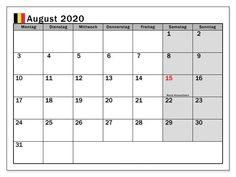We are bringing here October 2019 Calendar With Holidays PDF Word Excel Portrait Landscape formats. Also, Check free printable 2019 calendar templates and holidays Canada Calendar, December Calendar, Monthly Calendar Template, Print Calendar, Printable Calendar Template, 2021 Calendar, Monthly Calendars, Calendar Wallpaper, Notes Template