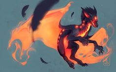 Commission for Cptn Sylver by LiLaiRa.deviantart.com on @DeviantArt