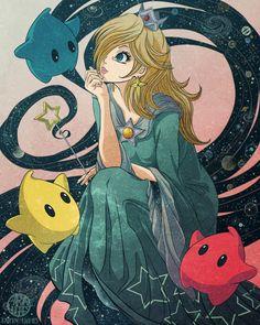 It's a Secret Super Mario Kunst, Super Mario Art, Super Mario World, Super Mario Princess, Nintendo Princess, Pokemon, Harmonie Mario, League Of Legends, Princess Toadstool