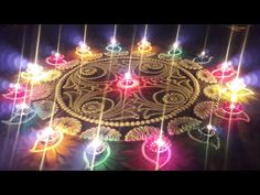 How to draw SanskarBharti Rangoli Easy Diya rangoli Design Simple Diya Rangoli by Soul with genie Sanskar Bharti Rangoli Designs, Rangoli Designs For Competition, Diya Rangoli, Special Rangoli, New Year Special, Diwali, Simple Designs, Make It Simple, Make It Yourself