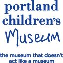 For over 60 years, Portland Children's Museum has inspired imagination, creativity and the wonder of learning in children and adults by inviting moments of shared discovery. We're also much more than a museum – we're home to Opal Public Charter School and the Center for Children's Learning. Offerings include exhibits, camps, classes, and birthday parties.