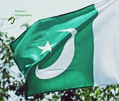 #14thAugust #14august #PakistanDay #PAK #PK #Pakistan #independenceday 14 August Wallpapers, Pakistan Day, Independence Day, Photography, Flags, Pakistani, Beautiful, Collection, Diwali