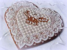 srdce - poputuje do Ruska :-))