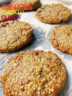 Healthy Low Carb Recipes, Healthy Sweets, Vegan Recipes, Healthy Eating, Baking Recipes, Cookie Recipes, Dessert Recipes, Desserts, Food Combining