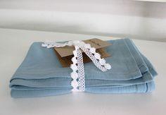 Merino Baby Wrap | DIY – The Fabric Store Blog
