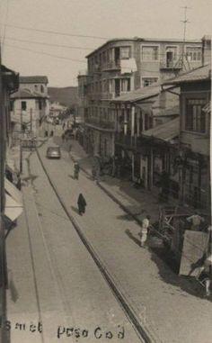 36-Turhan Nacar-ELAZIĞ & HARPUT... __________________________________________________________ Photographer 📷 :....? Street View