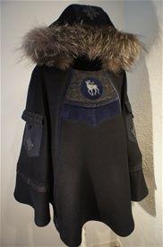 LUHKKA - www.design-rosberg.com Bushcraft, Canada Goose Jackets, Winter Jackets, Craft Ideas, Camping, Culture, Clothing, Crafts, Inspiration