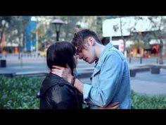 Heartbreak Girl (Heartbreaker) - 5 SECONDS OF SUMMER - Kimmi Smiles ft. Jordan Clarey cover  THESE TWO.