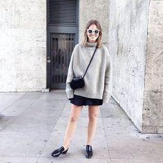 KARA Bags - Taschen und Rucksäcke aus New York Designer Interview ...