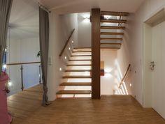 Frey Kuchenzentrum Innenausbau Jkuntz4201 On Pinterest