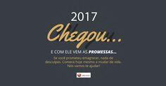 2017 chegou! E agora é a hora de cumprir suas promessas. #ProjetoFitness  Cuide da sua Saúde com Produtos de Qualidade... Temos tudo que você precisa para ficar em dia com sua Saúde. Confira! http://www.maissaudeebeleza.com.br/d/1/alimentos--funcionais?utm_source=pinterest&utm_medium=link&utm_campaign=Projeto2017&utm_content=post