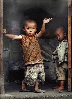 Guizhou , China - Kreabarn.dk sætter børn i fokus. Følg med på Facebook, instagram, pinterest og vores blog, kreatip.